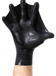 glove_1_2