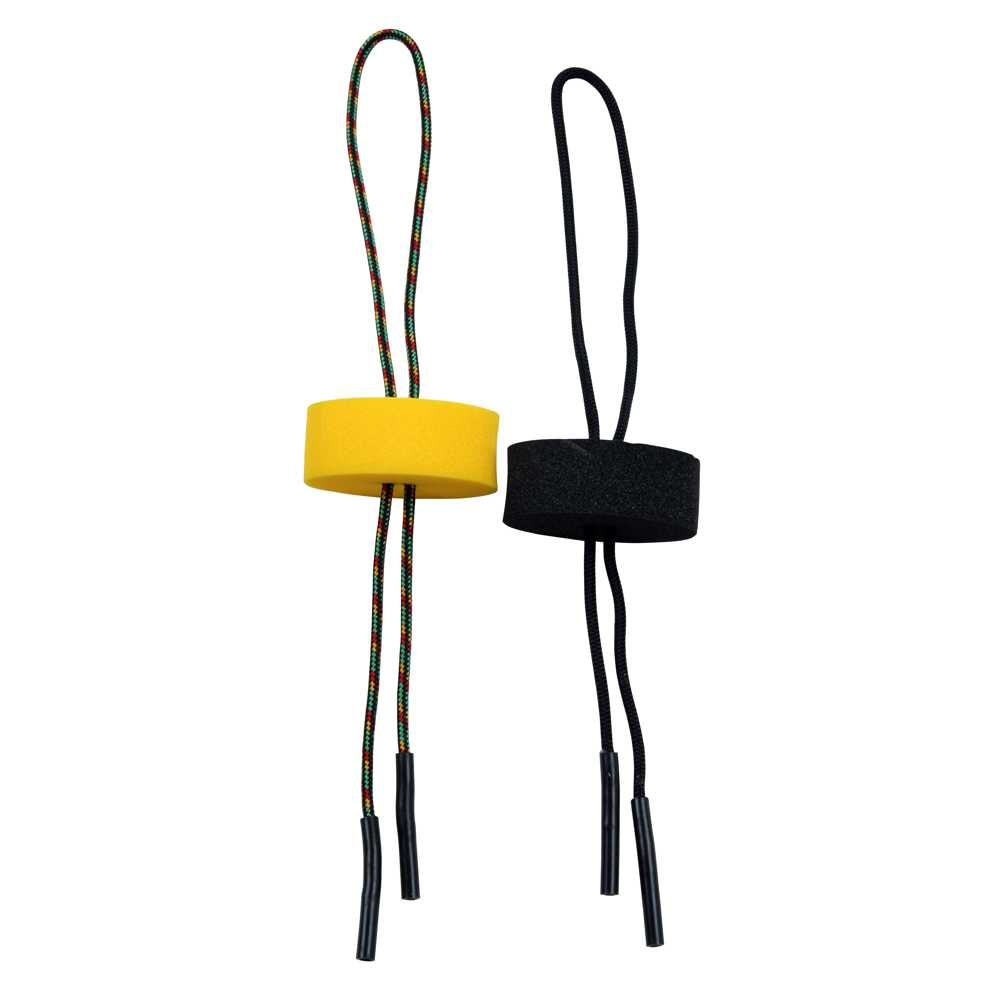 ek floating eyeglass retainers level industries