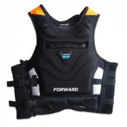50n-impact-vest