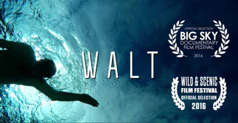 Walt1