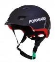pro-wip-helmet1