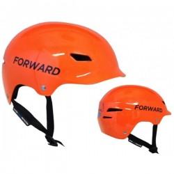 sailing-helmet-wipper