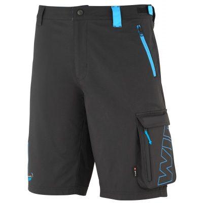 Shorts & Boardshorts