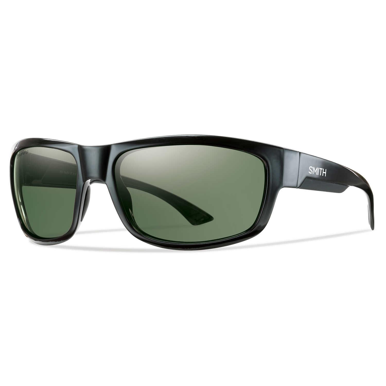 8226786defc Smith Envoy Max Sunglasses